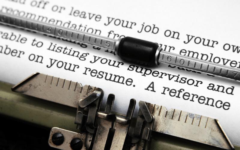 Blog - Thinking of Bringing on Temporary Employees