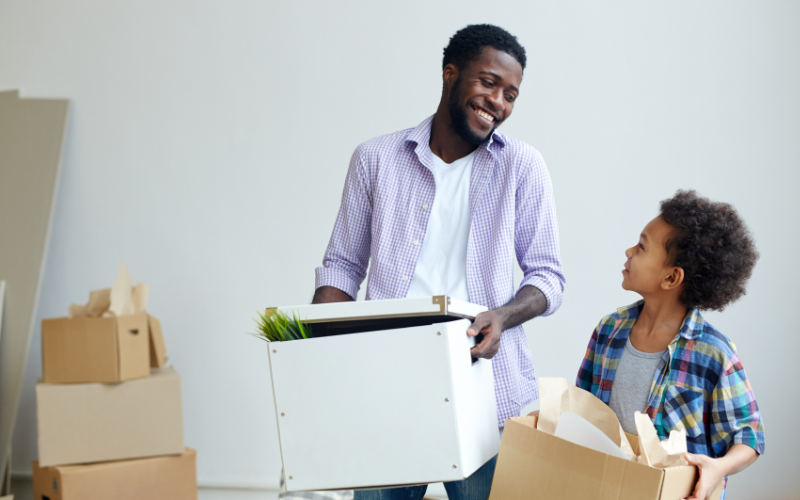 Blog - What Should a Small Business Do If a Remote Worker Wants to Relocate to a New State