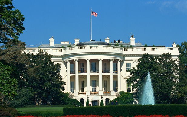 Blog - What a New Presidential Administration Means For Your Small Business-1