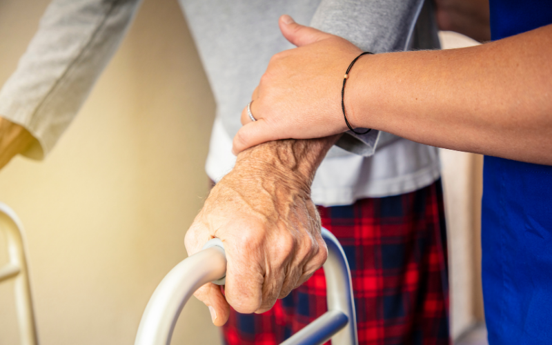 Blog - Why Does Your Home Healthcare Service Need Monthly Accounting_