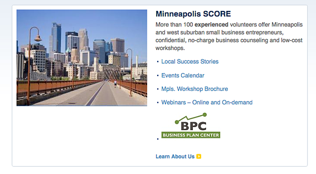 Minneapolis_SCORE.png