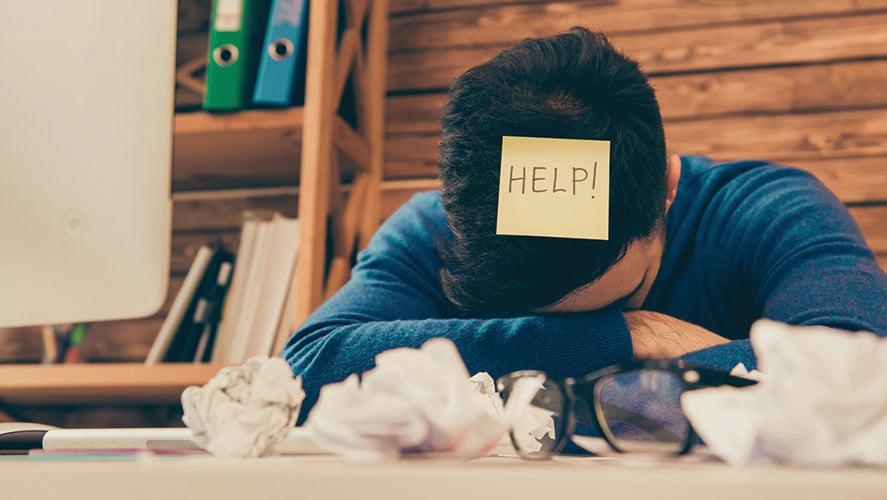 accounting-help-now.jpg