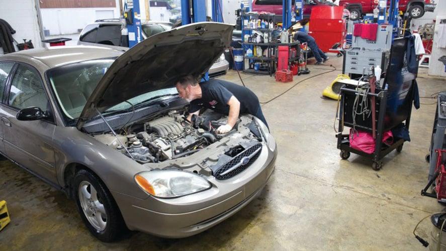 auto-repair-labor-rates.jpg