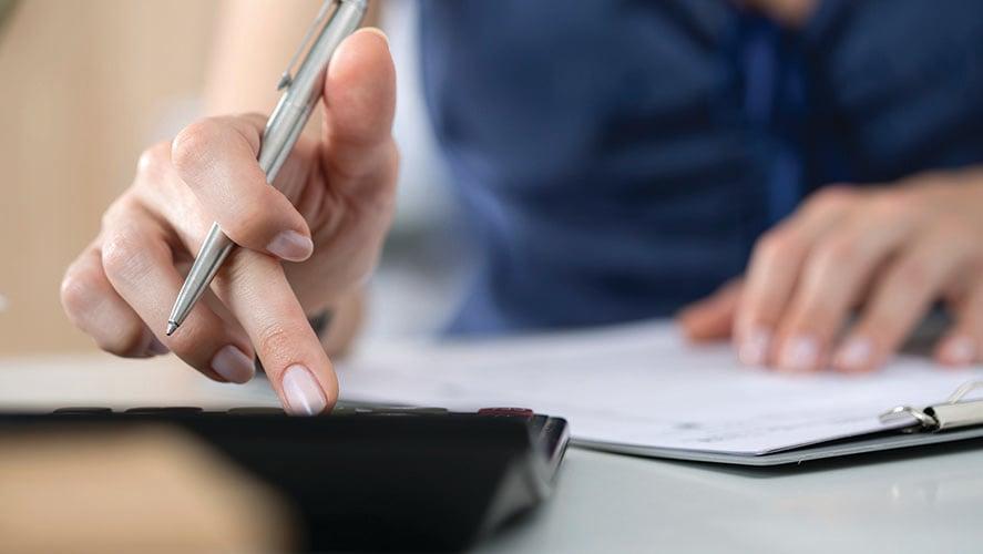 bookkeeping-1.jpg
