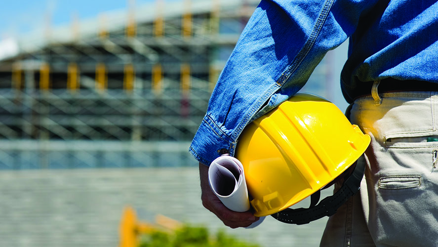construction-accounting-methods.jpg
