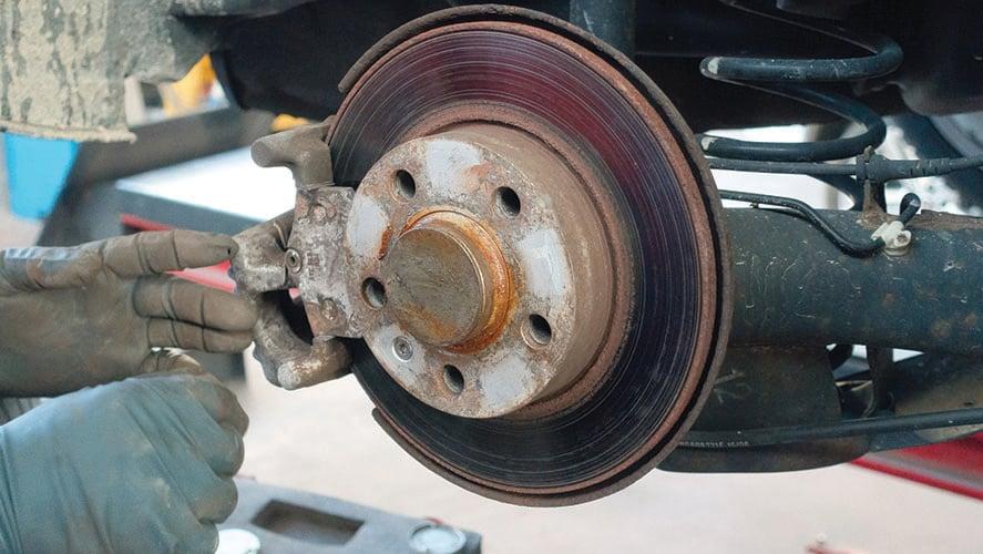 disc-brake-auto-shop.jpg