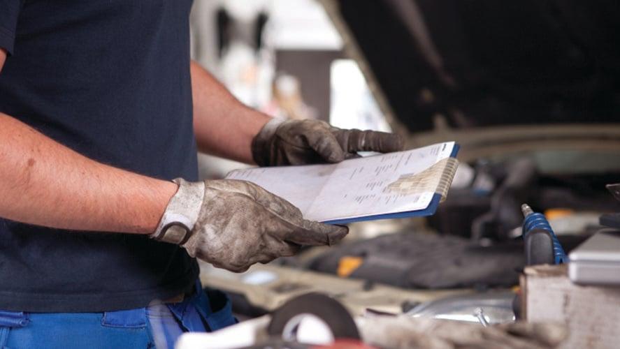 mechanic-work-order.jpg