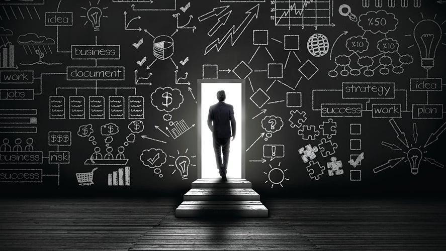 online-accounting-portal.jpg