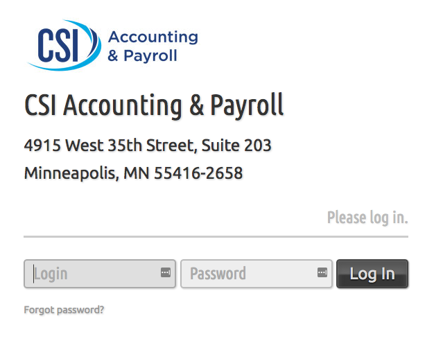 online_accounting_portal.png