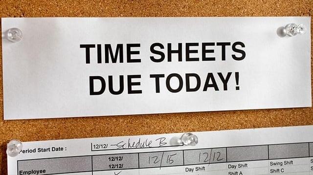 payroll timesheets.jpg