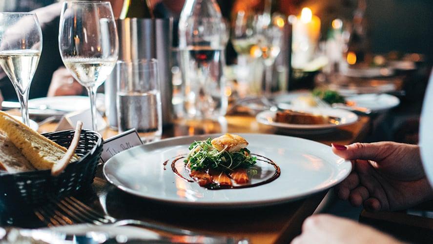 restaurant-business.jpg