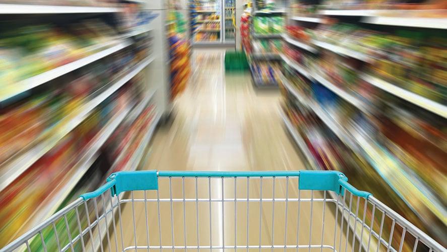 retail-inventory.jpg