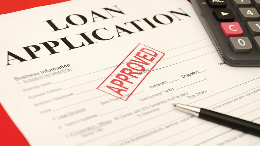 small-business-loan.jpg