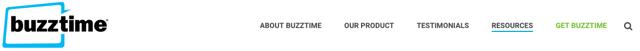 Buzztime.png