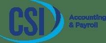 CSI-new-logo.png