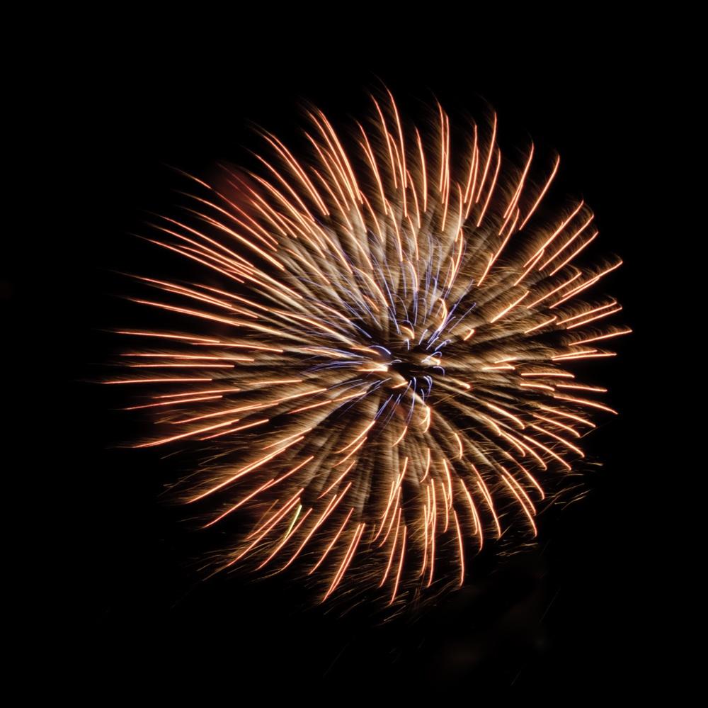 new years's fireworks.jpeg