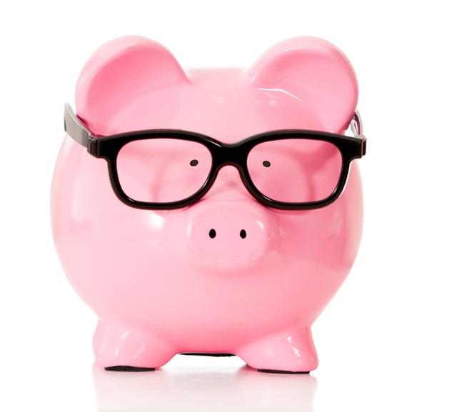 smart piggybank wearing glasses.jpeg