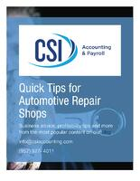 awareness_auto_quicktips_Page_01