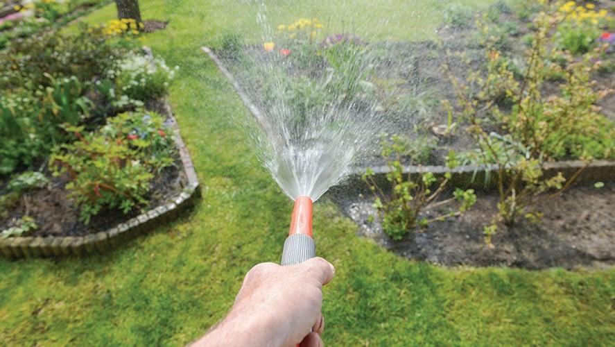 landscaping-hose.jpg