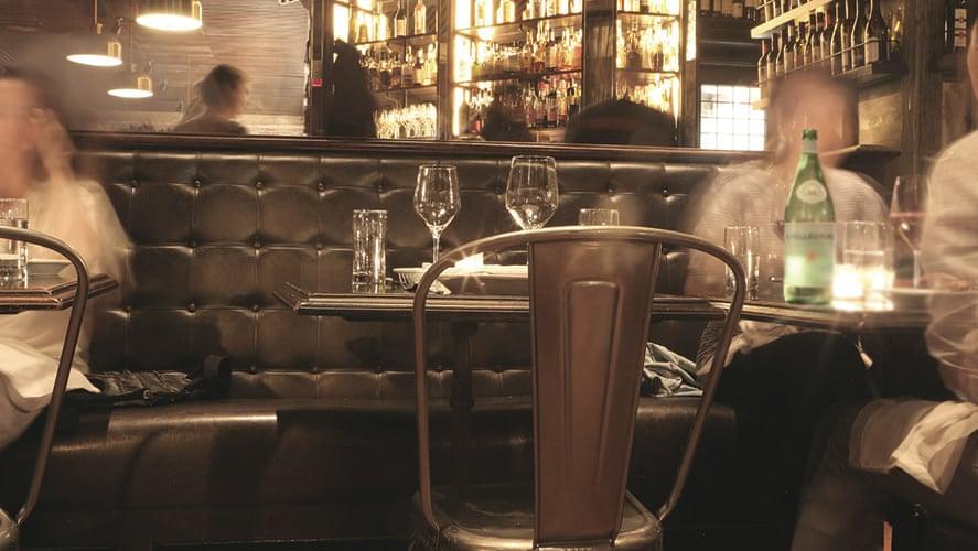 restaurant-index-feb.jpg