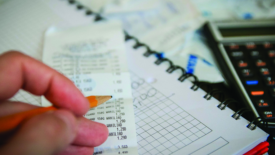tax-season-small-business.jpg